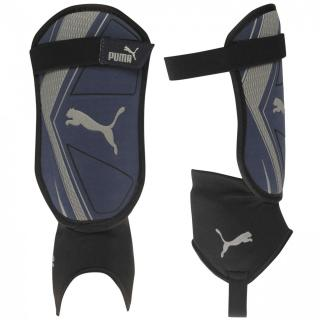 Puma Pro Spirit Shin Guards Mens Other S