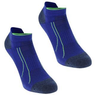 Puma Sneaker Socks 2 Pack Mens Other Lds 6 - 8