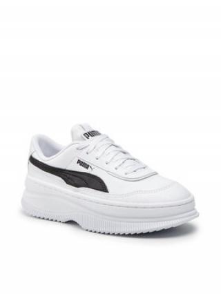 Puma Sneakersy Deva L 373728 01 Bílá dámské 36