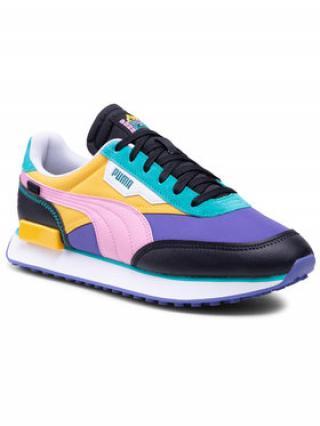 Puma Sneakersy Future Rider Aka Boku 380169 01 Barevná pánské 42