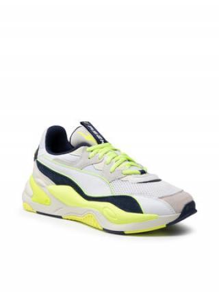 Puma Sneakersy RS-2K Futura 374137 05 Bílá pánské 40