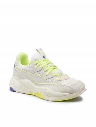 Puma Sneakersy Rs-2K Future Mutants 373312 01 Béžová pánské 40