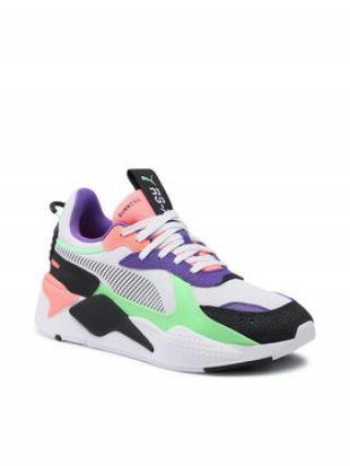 Puma Sneakersy Rs-X Hard Drive 369818 12 Barevná pánské 40