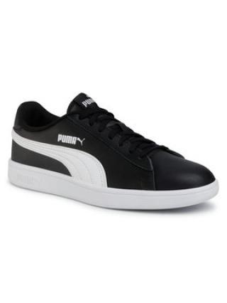 Puma Sneakersy Smash v2 L 36521504 Černá pánské 42