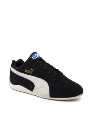Puma Sneakersy Speedcat Og Sparco 306725 01 Černá pánské 40