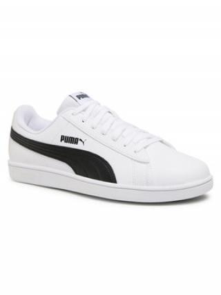 Puma Sneakersy Up 372605 02 Bílá pánské 47