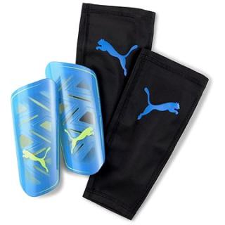 PUMA ULTRA Flex Sleeve