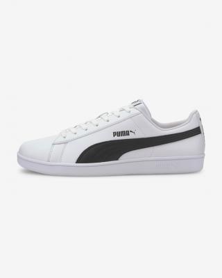 Puma UP Tenisky Černá Bílá pánské 43