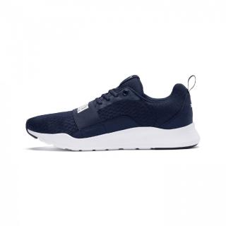 Puma Wired Mens Trainers pánské Other 40.5