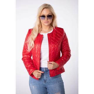 quilted jacket dámské Other 48