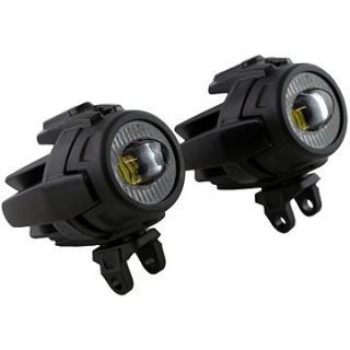 R-Tech GS 40W přídavná LED světla
