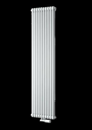 Radiátor ISAN Atol C2 100x58,2 skořice CAT21000012GAMSKO ostatní skořice