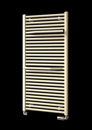 Radiátor ISAN Avondo 121,5x60 cm pískovec DLNN12150500PS ostatní pískovec