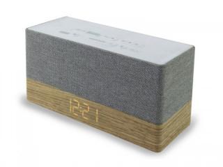 Radiopřijímač soundmaster ur620 radiobudík, bt reproduktor
