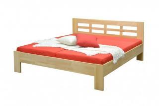 Rám postele vegas - 180x200 cm