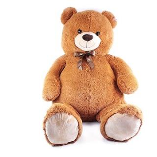 Rappa Medvěd Max 150 cm