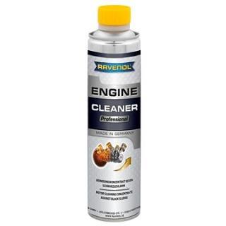 RAVENOL Professional Engine Cleaner 300 ml