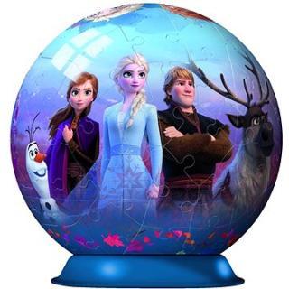 Ravensburger 111428 Ball Disney Ledové království