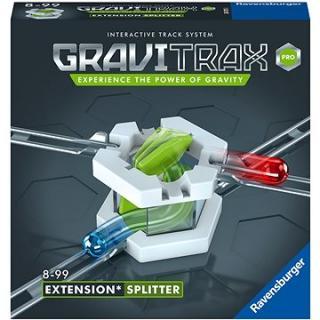 Ravensburger 261703 GraviTrax PRO Splitter