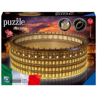 Ravensburger 3D 111480 Koloseum