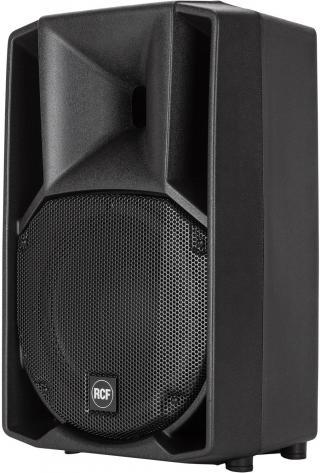 RCF ART 710-A MK4 Black