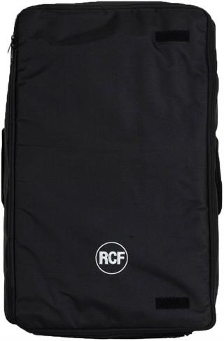 RCF Art Cover 712/722