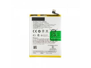 Realme 5 Pro Battery