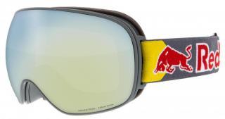 Red Bull Spect MAGNETRON-018 - matt grey 20/21 šedá