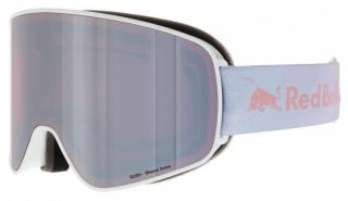 Red Bull Spect RUSH-006 - white 20/21 bílá