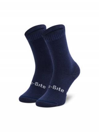 Reima Dámské klasické ponožky Insect 527341 Tmavomodrá 38_41
