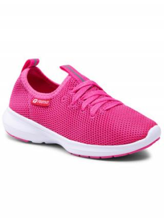 Reima Sneakersy Avarrus 569397 Růžová dámské 36