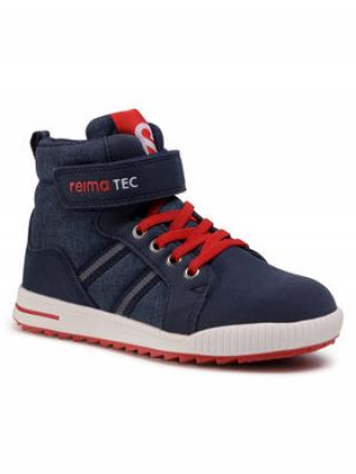 Reima Sneakersy Keveni 569407 Tmavomodrá pánské 31