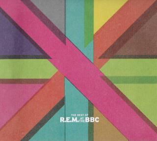 R.E.M. Best Of R.E.M. At The BBC