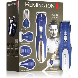 Remington All in One Kit PG6045 zastřihovač pro celé tělo pánské