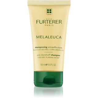 René Furterer Melaleuca šampon proti suchým lupům 150 ml dámské 150 ml