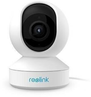 Reolink E1 ZOOM White