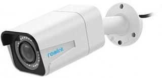 Reolink RLC-511-5MP White