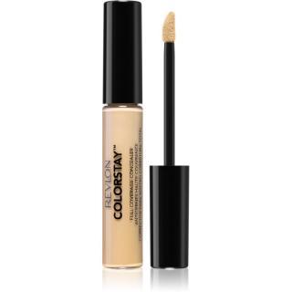 Revlon Cosmetics ColorStay™ dlouhotrvající korektor odstín 03 Light Medium 6,2 ml dámské 6,2 ml
