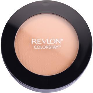 Revlon Cosmetics ColorStay™ kompaktní pudr odstín 830 Light/Medium 8,4 g dámské 8,4 g