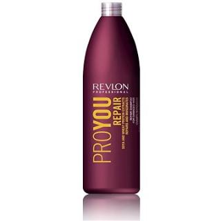 REVLON Pro You Repair Shampoo 1000 ml