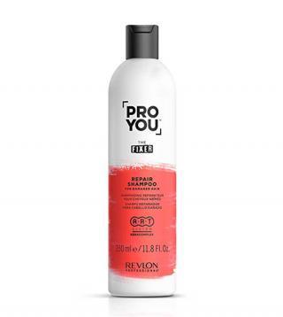 Revlon Professional Rekonstrukční šampon pro poškozené vlasy Pro You The Fixer  350 ml dámské