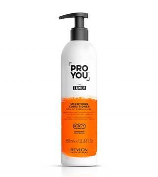 Revlon Professional Uhlazující kondicionér proti krepatění vlasů Pro You The Tamer Conditioner 350 ml dámské