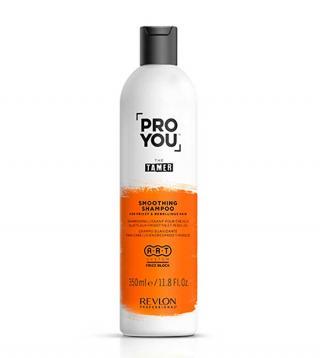 Revlon Professional Uhlazující šampon proti krepatění Pro You The Tamer  350 ml dámské