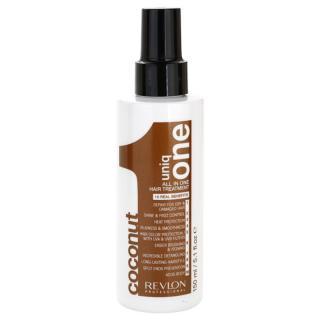 Revlon Professional Uniq One All In One Coconut vlasová kúra 10 v 1 150 ml dámské 150 ml