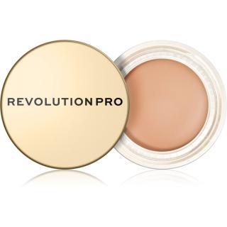Revolution PRO Ultimate Eye Look podkladová báze pod oční stíny 3,4 g dámské 3,4 g
