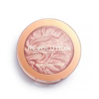 Revolution Rozjasňovač Revolution Re-Loaded  odstín Make an Impact 10 g dámské