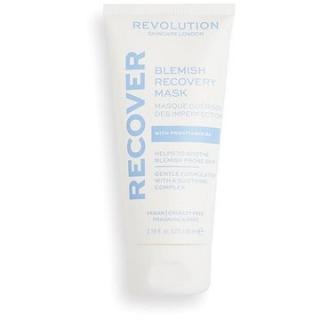 REVOLUTION SKINCARE Blemish Recovery Mask 65 ml