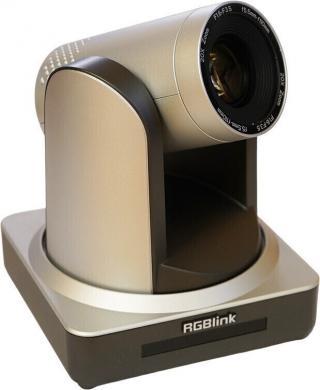 RGBlink PTZ Camera 12x Grey