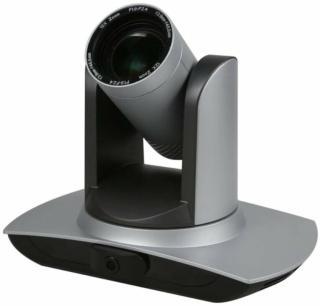 RGBlink PTZ camera - 12xZoom - HAI