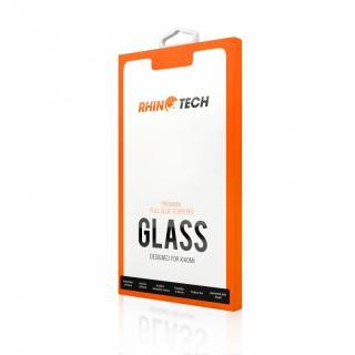 RhinoTech 2 tvrzené ochranné 2.5D sklo pro Xiaomi Mi 8 , black